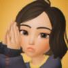 Ringoartstudio's avatar