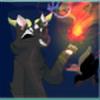 Ringofboss's avatar