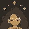 Ringoleen's avatar