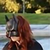 RingoLuvApples's avatar