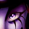 RingoNakishima's avatar
