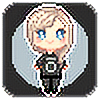 RingoNoShin's avatar