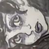 RingoRedde's avatar