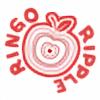 ringoripple's avatar