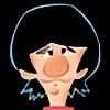 ringoryu9's avatar