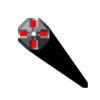 RingoStarr39's avatar