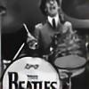RingoStarr911's avatar