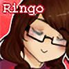 RingoTeam's avatar