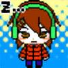 ringotomato's avatar