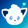 ringpop64667's avatar