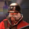 RingRangBrother's avatar