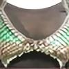 ringranger13's avatar