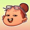 RinGreen's avatar