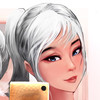 Ringsel's avatar