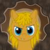 Ringshif7er's avatar
