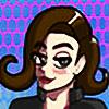 Ringside101's avatar