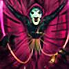 Ringsmith011's avatar