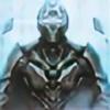 RingsSpectresAndBats's avatar