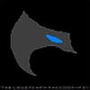 RingtailedFox's avatar