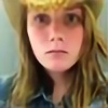 ringtheriot's avatar