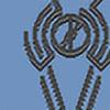RingWriter's avatar