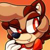 RingyRandy's avatar