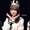 rinhyun1407's avatar