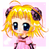 Rini-chi's avatar