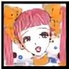 rini-love's avatar