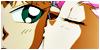Rini-x-Peruru's avatar