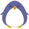 Rinian's avatar
