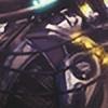 RiniBooh's avatar