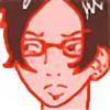 rinic's avatar