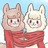 rinicake's avatar