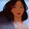 Rinicchi's avatar