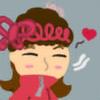 Rinichey's avatar