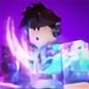 Rinicye's avatar