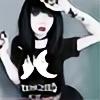 rinigini's avatar
