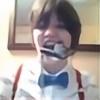 RiniHatake's avatar