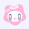 rinihimme's avatar