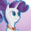 Rinikka's avatar