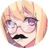 Rinimint's avatar