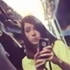 rininuzuka's avatar