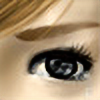 RiniOng's avatar