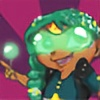 rinipanini's avatar