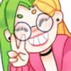 Riniru's avatar