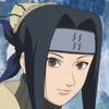 RinIsATamale's avatar