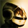 rinishak's avatar