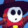 RiniTheWolf's avatar