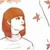 riniwuzhere's avatar